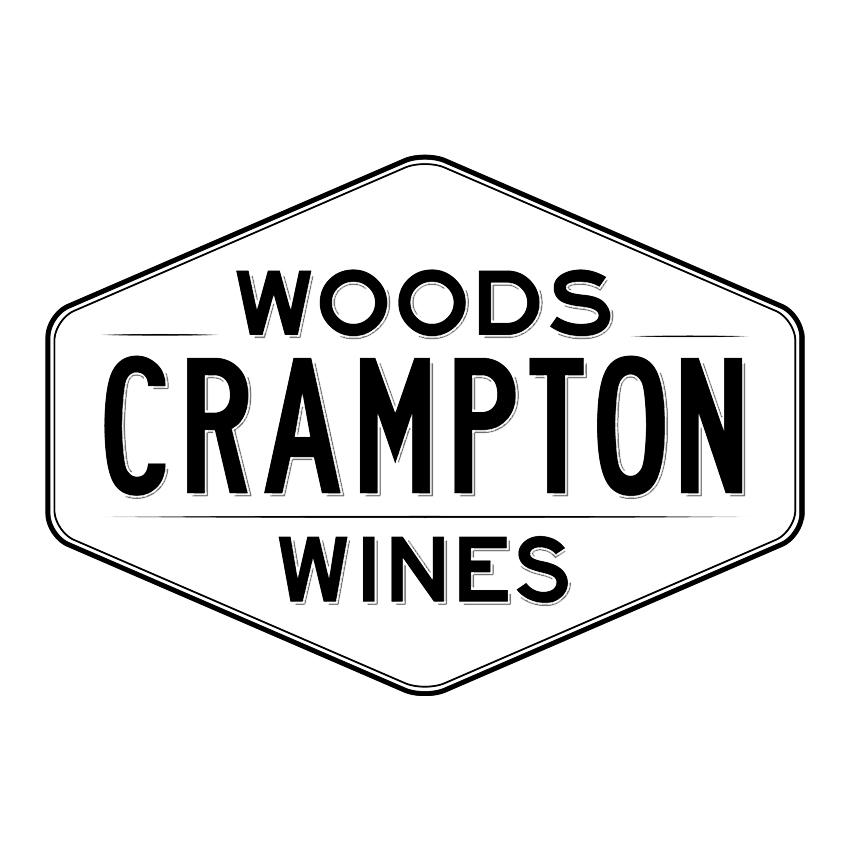 Woods Crampton