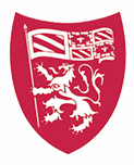 Domaine Rene Cacheux