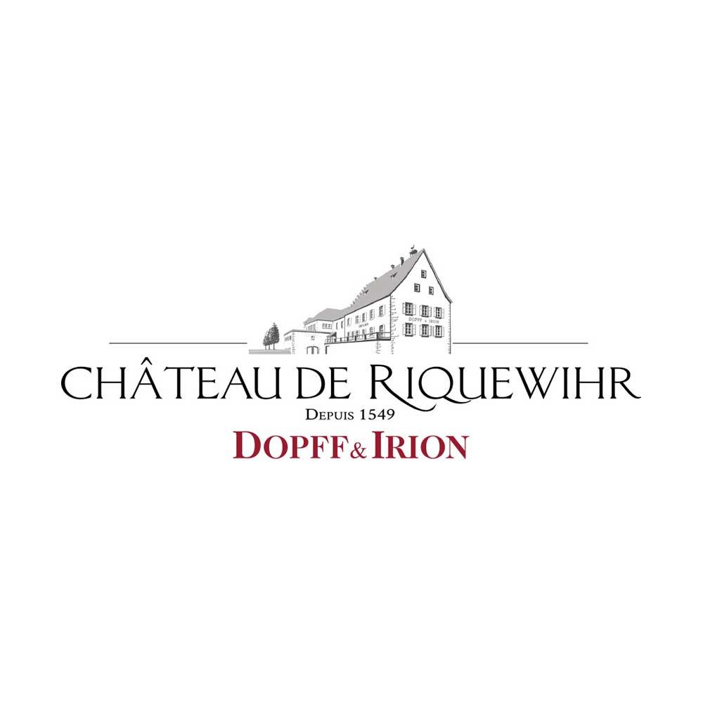 Chateau de Riquewihr