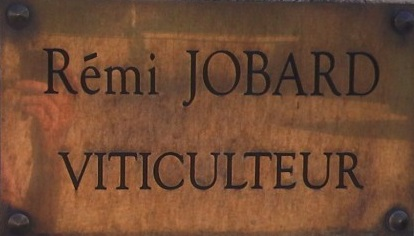 Domaine Remi Jobard
