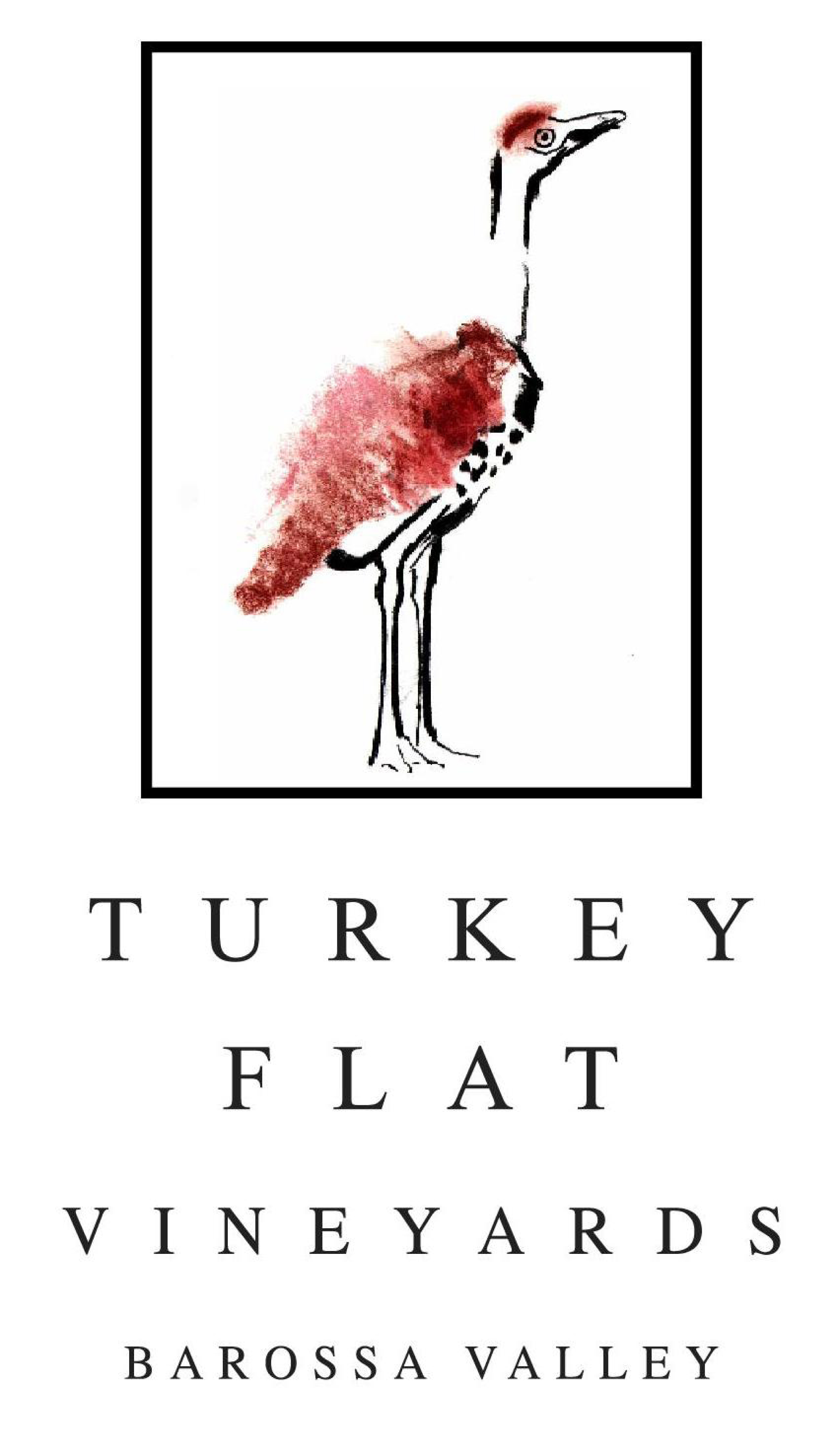 Turkey Flat Vineyards